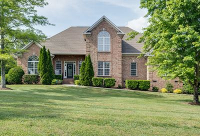 2204 Brienz Valley Drive Franklin TN 37064