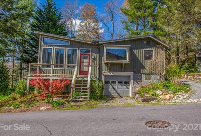 14 Rustling Pine Trail Black Mountain NC 28711