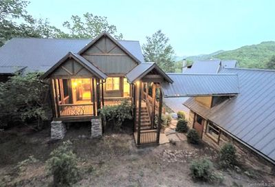 123 Wild Top Trail Cullowhee NC 28723