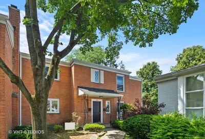 491 Old Surrey Road Hinsdale IL 60521