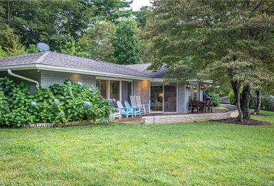 463 Lakeview Hills Drive Nebo NC 28761