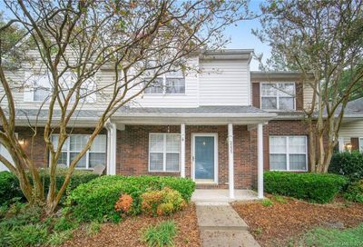 2225 Preakness Court Charlotte NC 28273