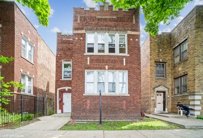 7941 S Maryland Avenue Chicago IL 60619