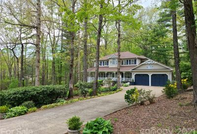 211 Waterford Drive Mills River NC 28759