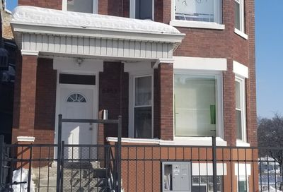 Address Withheld Chicago IL 60636