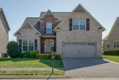 2064 Lequire Ln Spring Hill TN 37174