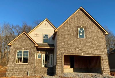 6 River Chase Clarksville TN 37043