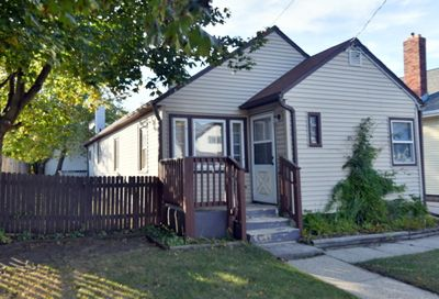 7424 14th Avenue Kenosha WI 53143
