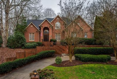 5527 Camelot Drive Charlotte NC 28270