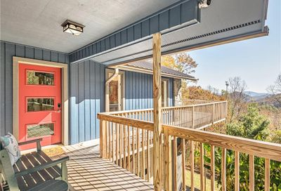 51 Indian Trail Asheville NC 28803