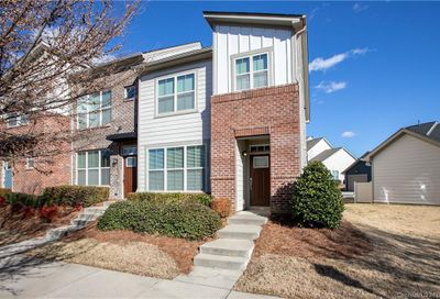 3836 Willow Green Place Charlotte NC 28206