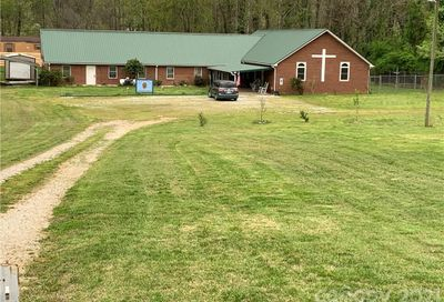 275 Old Catawba River Road Old Fort NC 28762