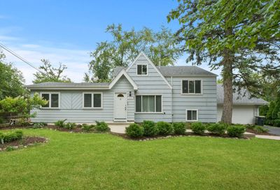 10725 Forestview Road Countryside IL 60525