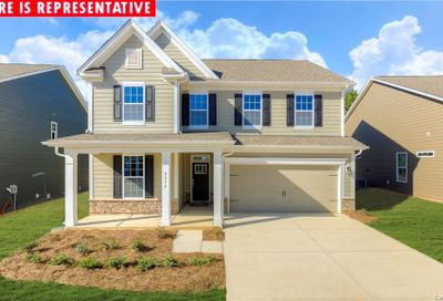 3110 Stephen Pace Trail Huntersville NC 28078