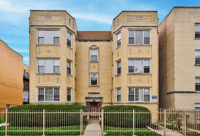 Address Withheld Chicago IL 60659
