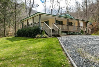 8 Landon Mountain Lane Weaverville NC 28787