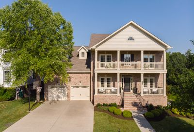 189 Rich Cir Franklin TN 37064