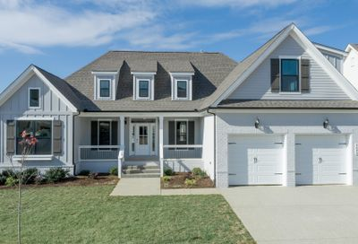 8036 Brightwater Way Lot 495 Spring Hill TN 37174