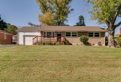 102 Newport Dr Old Hickory TN 37138