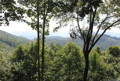 Lot 64 High Line Road Sylva NC 28779