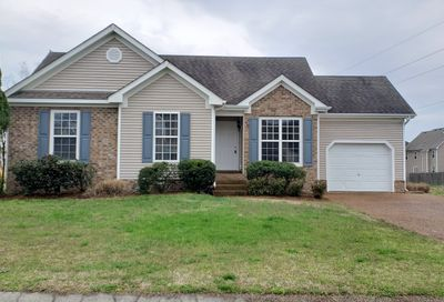 2125 Long Meadow Dr Spring Hill TN 37174