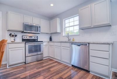 102 Coventry Drive Indian Trail NC 28079
