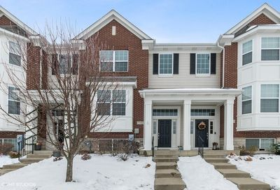 15347 Sheffield Square Parkway Orland Park IL 60462