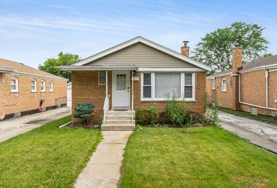 2640 W 94th Place Evergreen Park IL 60805