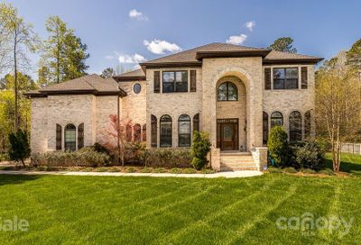 4142 River Oaks Road Clover SC 29710