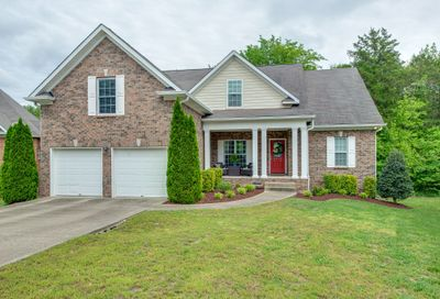 3903 Signature Ct Smyrna TN 37167