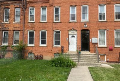 10534 S Maryland Avenue Chicago IL 60628