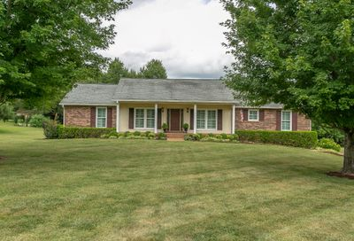 907 Steeplechase Dr Brentwood TN 37027