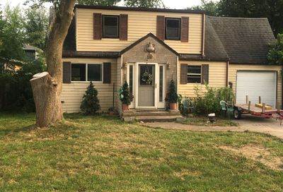 1133 63rd Street Downers Grove IL 60516