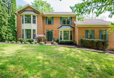 1109 Cedarview Ln Franklin TN 37067