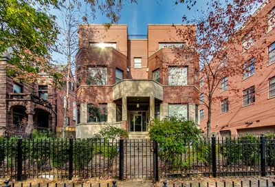 2020 W Pierce Avenue Chicago IL 60622