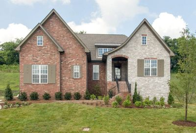 7029 Vineyard Valley Dr (108) College Grove TN 37046