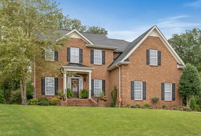 1328 Saint Ives Ct Murfreesboro TN 37128