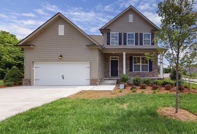 501 Burnley Way (Lot 170) Murfreesboro TN 37128