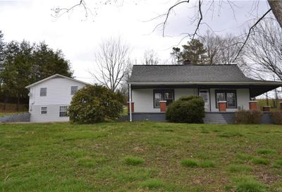 2797 New Leicester Highway Leicester NC 28748