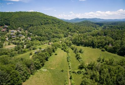 180 Pinners Cove Road Asheville NC 28803