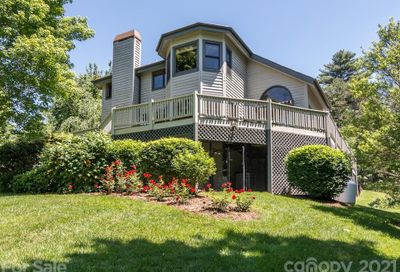 75 Crabapple Lane Asheville NC 28804