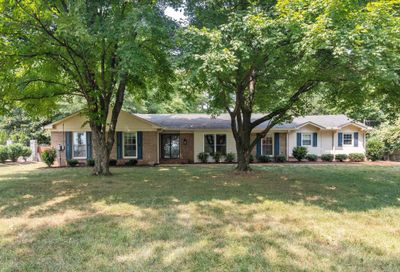 8116 Moores Ln Brentwood TN 37027