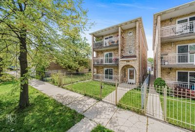 5104 S Knox Avenue Chicago IL 60632