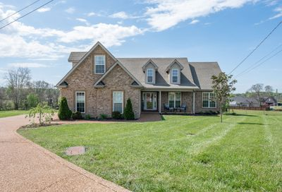 602 Fantasia Ct Murfreesboro TN 37129