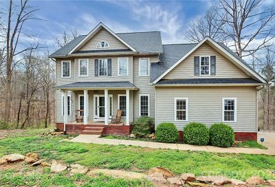 1321 Summer Spring Lane York SC 29745