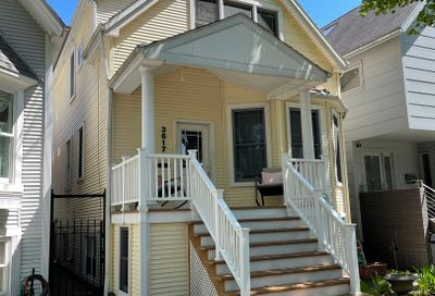 3617 N Seeley Avenue Chicago IL 60618