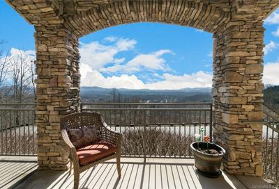 4 Chimney Crest Drive Asheville NC 28806