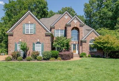 9720 Mountain Ash Ct Brentwood TN 37027