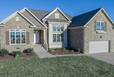 9021 Safe Haven Place Spring Hill TN 37174