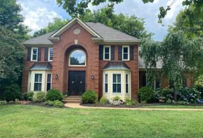 1405 Glenview Dr Brentwood TN 37027